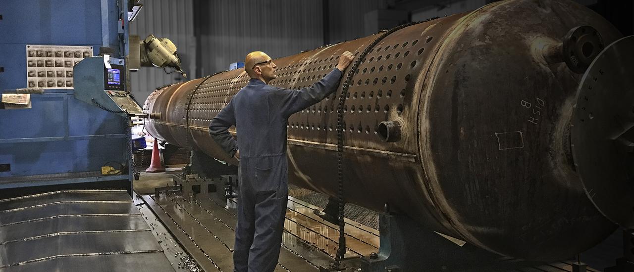 machines fabrications slide 3