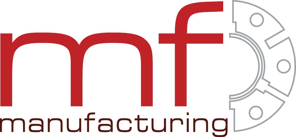 new-mf-logo.jpg